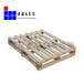 厂家直供物流专用优质免熏蒸胶合板托盘根据客户需求订做各种规格
