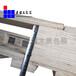 物流运输木托盘胶南生产厂家供应青岛城阳地区发货一次性使用