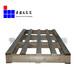 厂家直销低价松木木托盘尺寸可定制装化工吨包专用可上高