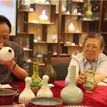 中华民国五年袁大头的价格是多少图片