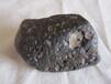 陨石类别有哪几种,陨石价值多少钱一克