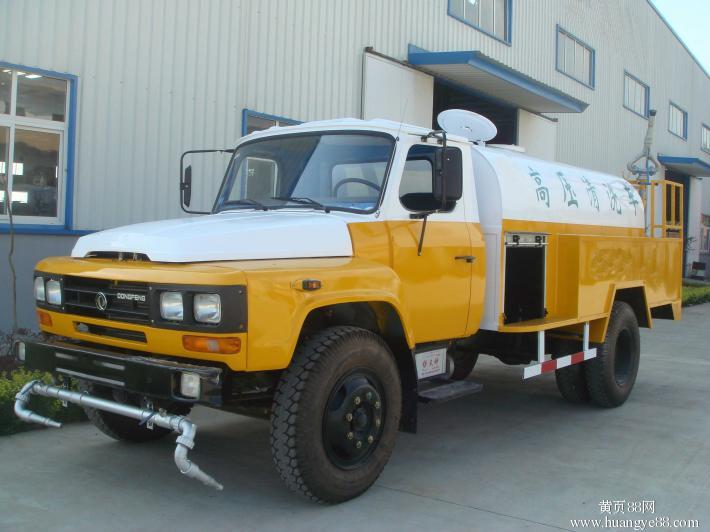 苏州专业管道疏通·上下水道:疏通马桶