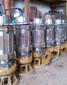 xbd消防泵单级消防泵XBD7/1.64-40L-200