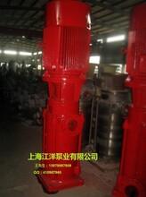 山西xbd消防泵xbd4.6/4.8/5.0-45-125-200
