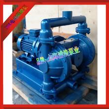 隔膜泵,隔膜泵厂,电动隔膜泵,电动隔膜粉尘泵,铸铁电动隔膜泵,四氟电动隔膜泵图片