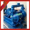 隔膜泵,隔膜泵廠,電動隔膜泵,電動隔膜粉塵泵,鑄鐵電動隔膜泵,四氟電動隔膜泵