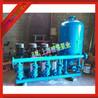 穩壓多級泵