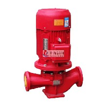 消防泵,消火栓泵,CCCF消防泵,消防喷淋泵,消防稳压泵图片