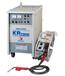 ?#19978;?#26230;闸管控制气保焊机YD-350KR2气体保护焊机YD-500KR2