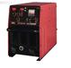 美国林肯焊机CV500P数字脉冲气体保护焊机