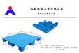 山东润宝塑料托盘厂是专业生产塑料托盘
