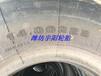 风神矿山宽体自卸车轮胎14.00R25,耐磨耐用