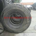 前进2100-25沙漠花纹运输车轮胎工程机械轮胎