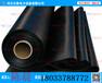 黑色6mm絕緣膠墊絕緣膠墊生產廠家