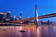 重庆航道江流品质好旅游观光气垫船性能好气垫船航速快气垫船价格气垫船参数