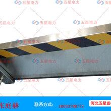 地铁防水板*车库防水板*厂房挡水板图片