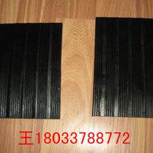 电厂绝缘胶垫是什么标准的_配电室的国标胶垫_价格绝无仅有图片