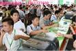 2020上海门业展-2020亚洲门业展