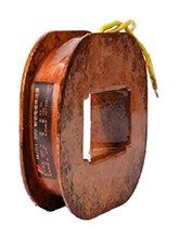 山东金铭达供应高质量制动电磁线圈,MZD型号图片