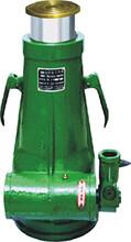 青岛名品QL螺旋千斤顶手摇机械式价格/螺旋起重厂家