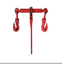 平民价位HR棘轮拉紧器价位/13000大拉力收紧器型号/拉线张紧器使用规范