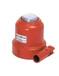 迷你型千斤顶批发/权威的千斤顶营销商/MMJ-5C-2高品质液压工具专卖
