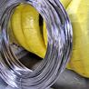 进口304/316不锈钢弹簧丝专用钢线Φ0.15-8.0mm
