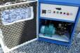 獭兔养殖消毒喷雾设备杀菌喷雾设备