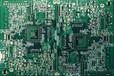 印制多层电路板厂家印制多层电路板价格印制PCB电路板