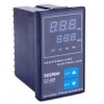 东莞热电偶,热电阻,温湿度控制器,温湿度控制器厂家图片