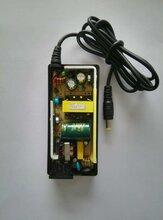 佛山格雷特24V纯水机电源适配器厂家内置EMI滤波器图片