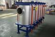 上海艾保板式换热器果汁专用换热器设备饮料加工换热器设备饮料加工生产线换热器