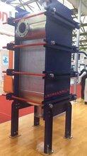 上海艾保厂家直销阿法拉伐版型板式换热器阿法拉伐原装换热配件