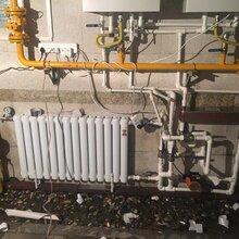 河北石家庄ABX10M可拆式板式换热器空气能热水机组热泵板式换热器空气能换热器