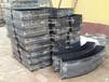 混凝土防撞墙钢模具-水泥防撞墙钢模具-振通模具