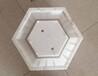水利连锁护坡模具-水利工程护坡模具-振通模具