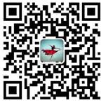 陕西紫苹果装饰西郊店14周年店庆图片