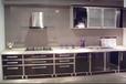 长沙橱柜衣柜定制厂家、免费上门测量安装