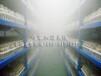 福建福州-大型农业种植-新型喷雾灌溉设备-高效施药施肥