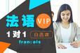 上海法語快速入門培訓、創新法語考試雙提分體系
