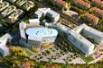 湘中汇商硅谷产业园配套服务区