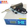 嘉音牌JY-H287Q超声点焊机,手持式超声波点焊枪价格实惠