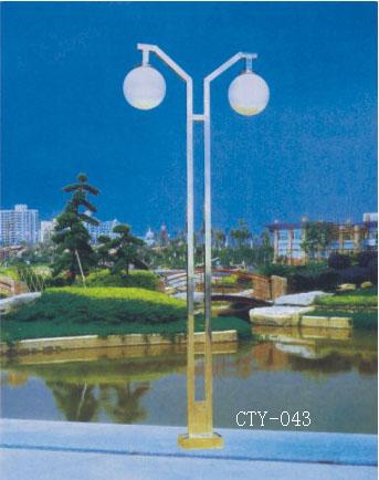 太阳能电灯三门峡太阳能照明灯路灯厂家