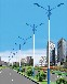郑州路灯灯具价格周口太阳能照明灯批发灯具批发