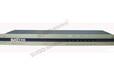 SUGO视科SG-V48604路机顶盒共享器4路调制器