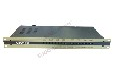 SUGO视科SG-V88608路隔频调制器8路机顶盒调制器