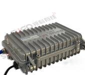 供应佳得视有线电视前端JDS-D8630L干线放大器
