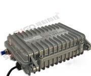 供应佳得视有线电视前端JDS-D8630L干线放大器图片