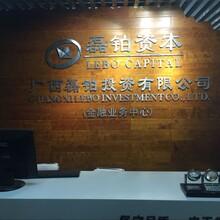 广西南宁国内商品期货配资-螺纹钢、铜、大豆、玉米、白糖、沥青、PVC、PTC、焦炭