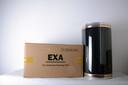 韩国上市企业品牌EXA电热膜中国区域总代理
